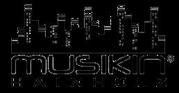 MusikIn Hainholz Logo