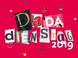 DaDa-Dienstag 2019 im Kulturtreff Hainholz