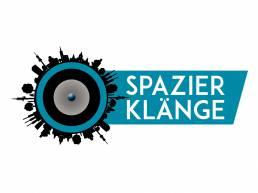 Spazierklänge Logo